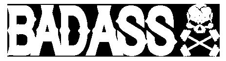 Badassgymwear.com