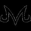 Majin Muscle