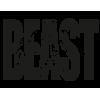 Beastpak